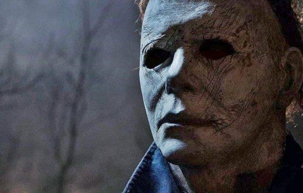 Когда выйдет Хэллоуин убивает
